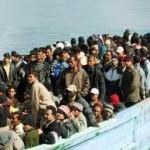 Emergenza profughi: oggi un vertice a Locorotondo