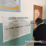 Regionali 2015: Loizzo (PD) è il più votato a Locorotondo. Ecco tutte le preferenze