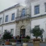Elezioni Amministrative: da sabato 4 a martedì 7 giugno niente scuola per gli alunni della Marconi Oliva