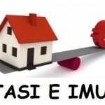 Scadenza IMU e TASI: chi e quanto deve pagare