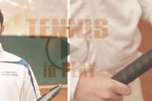 tennin-in-play