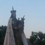 Ostuni si prepara ad accogliere la Madonna del Carmine