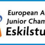 Campionati europei Juniores: convocati Angelini e Semeraro dell'Alteratletica Locorotondo