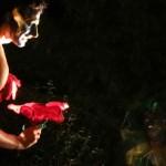 Puglia Green Hour 2015: la natura incontra il teatro. Gli eventi di Martina Franca