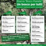 La Murgia dei trulli: un weekend ricco di eventi gratuiti nel Bosco delle Pianelle