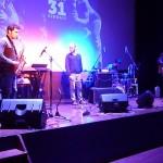 Gli AfroBeat Corporation al Locus Festival