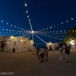 Le escursioni dei Millenari di Puglia dal 19 al 23 agosto