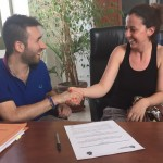 Carta Franca, firmato a Martina Franca l'accordo Comune-Confcommercio