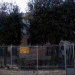 Ex caserma Carabinieri: domani l'ultimo atto