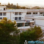 Se vuoi trovare lavoro devi andare all'IISS Majorana di Martina. Lo dicono le classifiche di Eduscopio