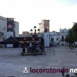 Al via l'XI edizione del Locus Festival