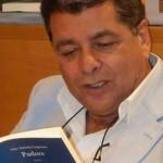 II appuntamento con Libri nei vicoli del borgo: Loprieno presenta Pudore