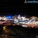 San Martino. Il programma della festa e le prescrizioni per il traffico