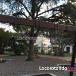 Affidati i lavori per la ristrutturazione del parco giochi di piazza Mitrano