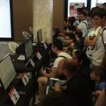 Grande successo per Pessiamo: 40 giocatori da tutta la Puglia e tanto pubblico