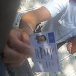 Perchè se un bambino albanese trova un portafoglio e lo restituisce è una notizia