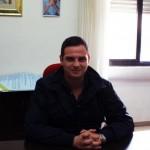Scatigna: Emiliano rispetti la Valle d'Itria