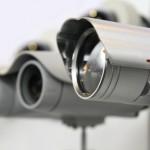 Videosorveglianza, accese le 29 telecamere del sistema urbano di Martina Franca
