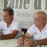 Antiquariato in Valle d'Itria: presentata a Martina Franca l'edizione 2015