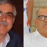 VdIb: Enzo Liuzzi e Luigi Caliandro entrano nello staff arancio-blu
