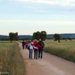 Le escursioni dei Millenari di Puglia da giovedì 17 a domenica 20 settembre