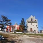 Passaturi.it: Passeggiata sulle verdi colline di Figazzano