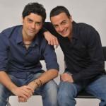 Gigi e Ross, Savino Zaba e tanti altri: tutto pronto per il 19° Festival del Cabaret