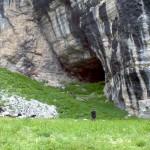 Alla scoperta delle montagne albanesi. Partita la spedizione del Gruppo Speleo Martinese
