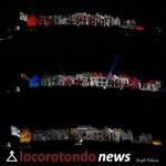 Locus Festival: i ringraziamenti del vicesindaco Antonelli