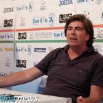 Calcio, un addio veloce: l'avvocato Tilia abbandona l'AS Martina