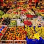 Il mercato settimanale si svolgerà domenica 9 agosto