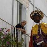 Festa di San Rocco. Il programma giorno per giorno