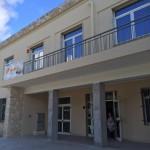 Plessi scolastici pronti: l'annuncio del sindaco Scatigna