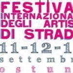 Al via la 23°edizione del Festival Internazionale Artisti di Strada. Si comincia oggi al Porto di Villanova