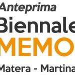Biennale delle Memorie a Martina Franca, l'8 settembre la presentazione a Bari