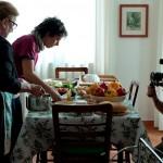 """La Provincia di Brindisi al """"Food Film Festival"""" di Bergamo"""