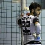Il locorotondese Giuseppe Micoli convocato nella Nazionale Calcio a 5