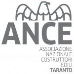 Edilizia in crisi, ANCE appoggia il sit-in sindacale a Taranto