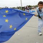 Emergenza profughi. L'Associazione Sud organizza un marcia di solidarietà in Valle d'Itria