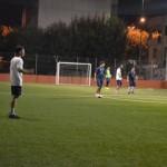 Il più grande torneo di Calcio A5 amatoriale della Valle d'Itria è in arrivo a Locorotondo