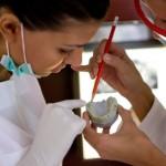 Anno scolastico 2015-16, novità presso l'IISS Da Vinci: in partenza il corso Odontotecnico
