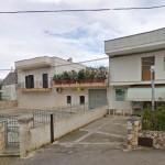 Locorotondo: il Comune diffida Poste Italiane a non chiudere l'ufficio di Trito