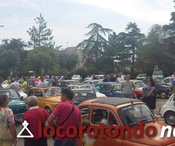 Apulia corse archivi valle d 39 itria news for Affitti cabina sole valle