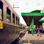 Medimex, domani si parte. Per il Treno Jazz Lecce-Bari una fermata a Martina Franca