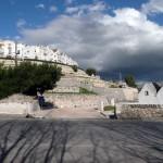 Approvato in Giunta il progetto per il recupero e la valorizzazione dei beni  culturali