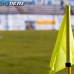 Calciatori confermati e lavori al Tursi. Il punto in casa Martina calcio