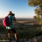 Le escursioni dei Millenari di Puglia del 17-18 ottobre