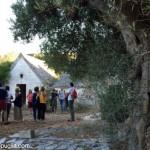 Le escursioni dei Millenari di Puglia nel weekend dei Santi