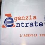 Agenzia dell'Entrate, sospeso a Martina Franca lo sportello remoto
