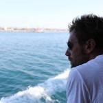 "Domani al Docks 101 Angelo Mellone presenta ""Nessuna croce manca"""